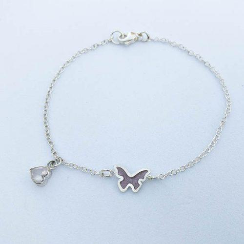 symboolarmbandje-vlinder-met-rozenkwarts-hartje