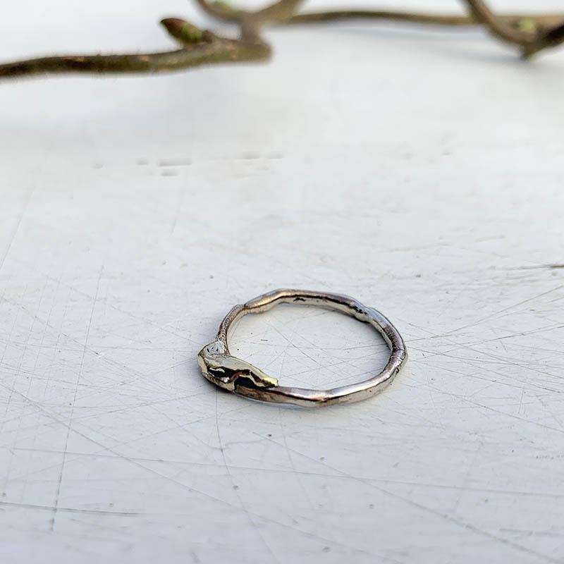 barks-ring-goud