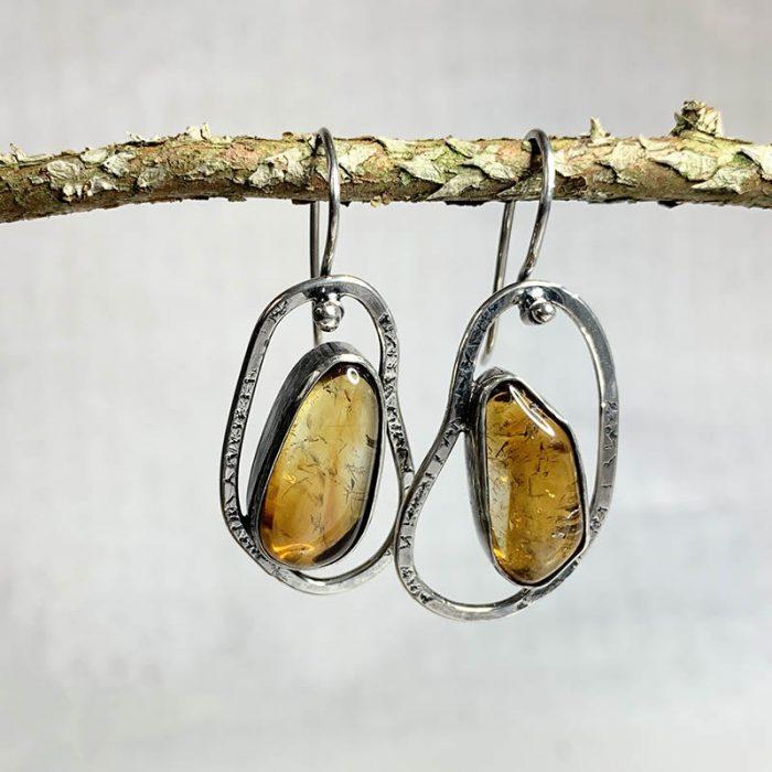 oorbellen-citrien
