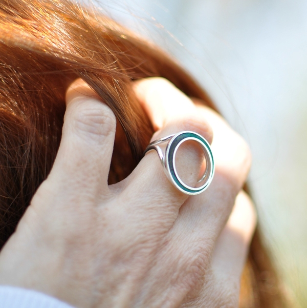 as-ring