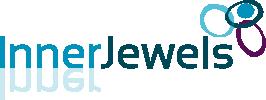 InnerJewels webshop Logo