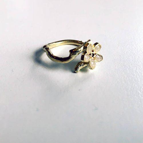 gouden-blossom-ring