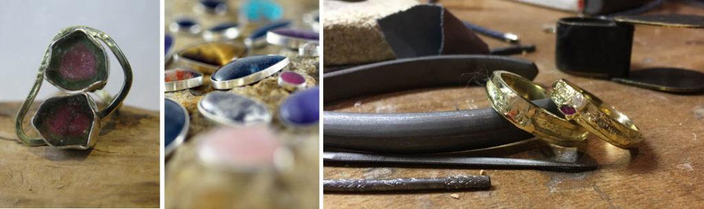 onderhoud-edelstenen-sieraden