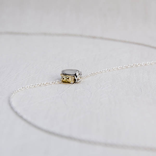 Zilveren-moedermelk-hanger-Mini-Jewels
