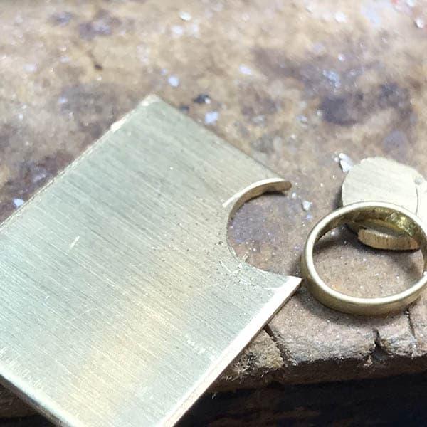 Het-edelmetaal-voor-Mini-Jewels