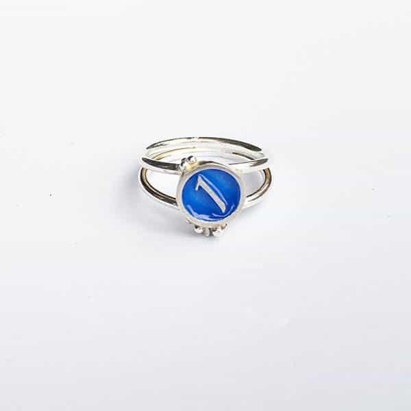 zilver-ring-saffier