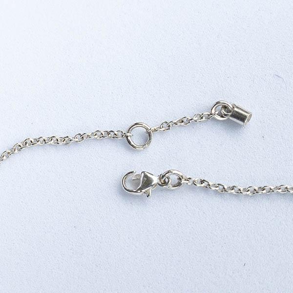 Initial-zilveren-armband-met-letter-bedel-sluiting