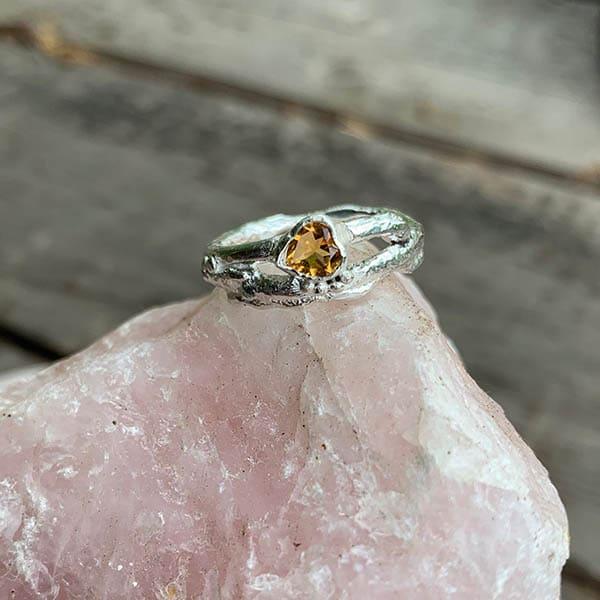 Een-mini-Jewels-online-kopen?
