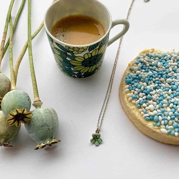 Mini-Jewels-sieraden-voor-kersverse-moeders-Blossom-hanger