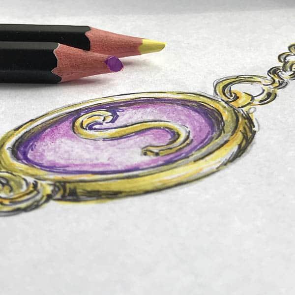 Mini-Jewels-sieraden-voor-kersverse-moeders-Initial-Jewels
