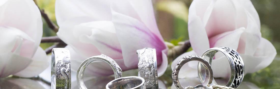 waarom-past-mijn-ring-niet-meer