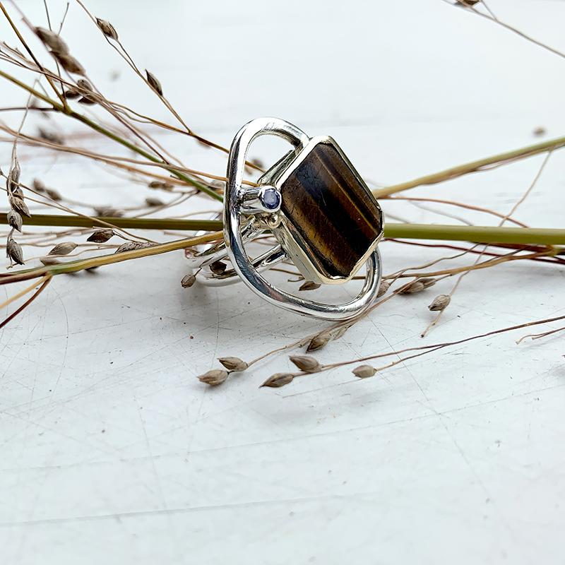 asverwerking-onzichtbaar-ring