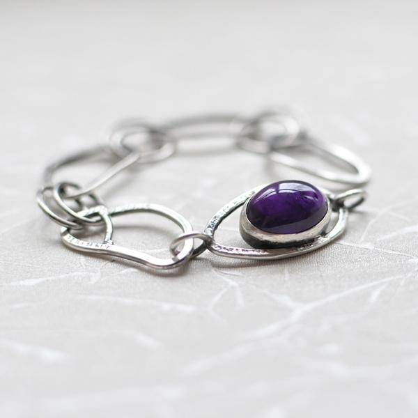 Amethist-in-je-sieraad-armband