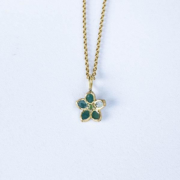 groen-smaragd