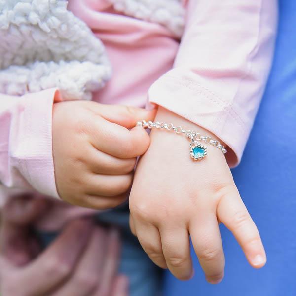 turquoise-armband