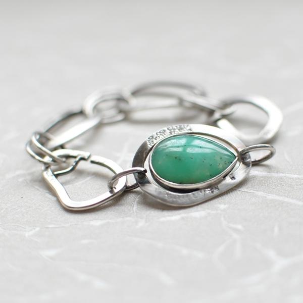 chrysopras-in-je-sieraad-armband