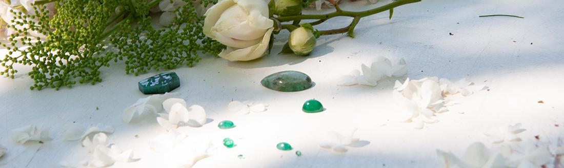 geboortesteen-mei-smaragd-chrysopraas