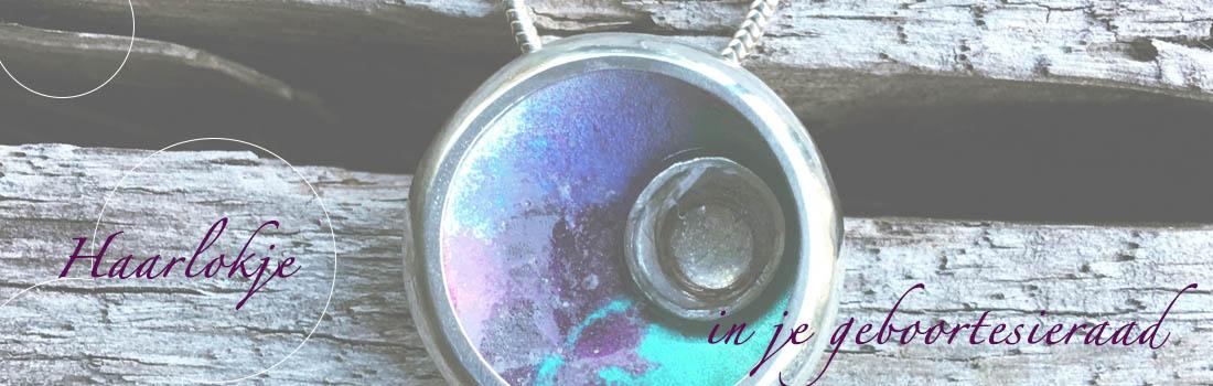 geboortesteen-blauwe-saffier