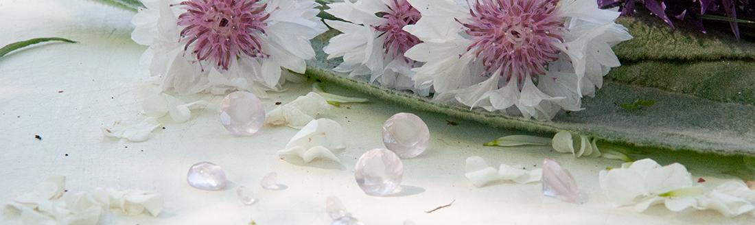 oktober-rozenkwarts-geboortesteen