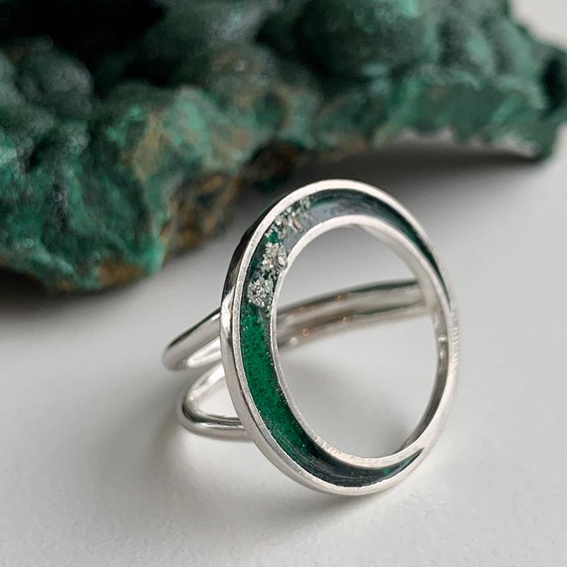 asring-met-zilver-en-groen