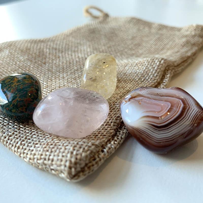 set-stenen-darmkrampjes