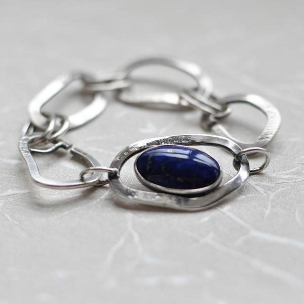 armband-lapis-lazuli