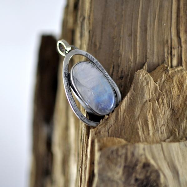 zilveren-hanger-maansteen