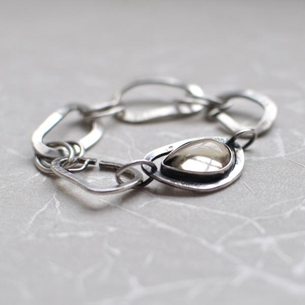 alergisch-voor-zilver-armband