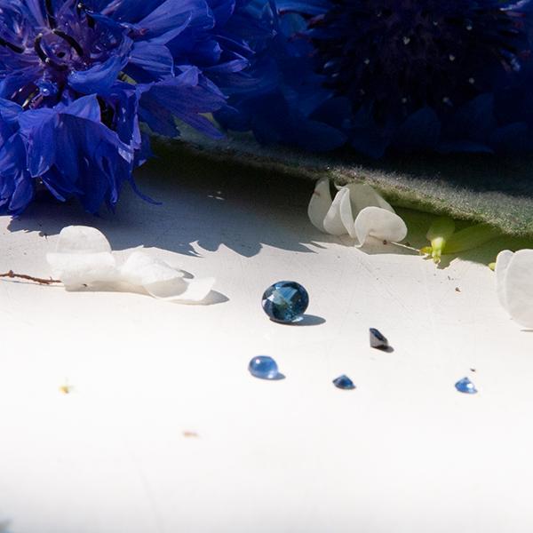 blauwe-saffier-geboortesteen-september
