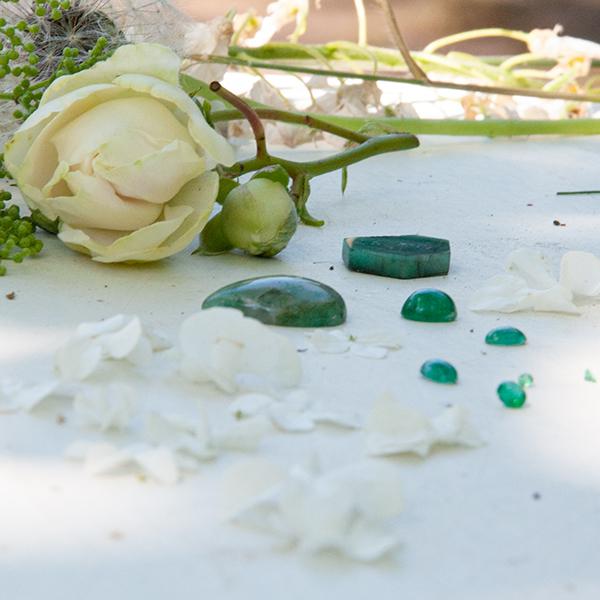 geboortestenen-mei-smaragd-chrysopraas