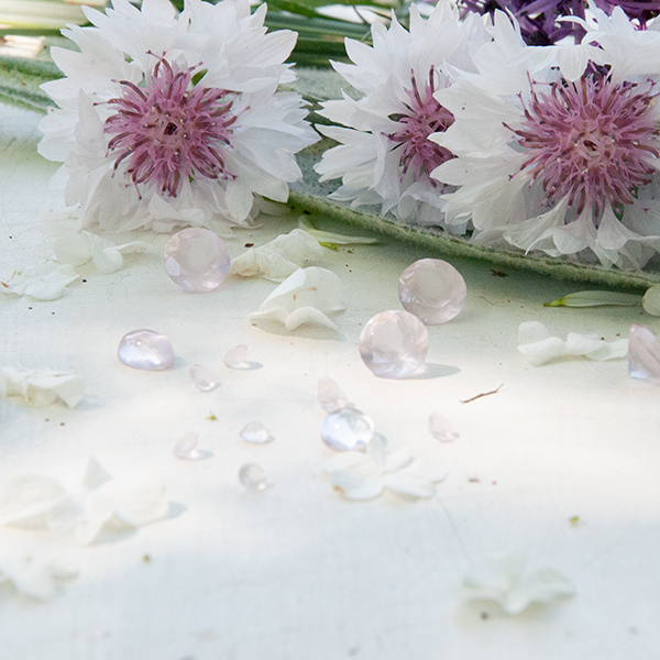 rozenkwarts-geboortesteen-oktober
