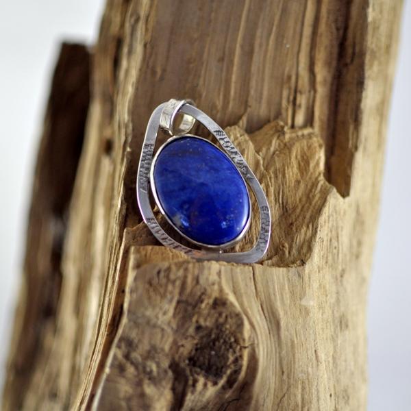 Lapis-Lazuli-in-je-hanger